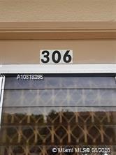 801 SW 133rd Ter 306K, Pembroke Pines, FL, 33027