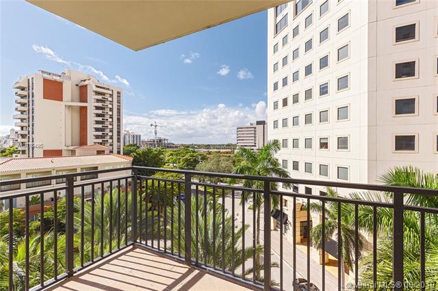 888 S Douglas Rd 504, Coral Gables, FL, 33134