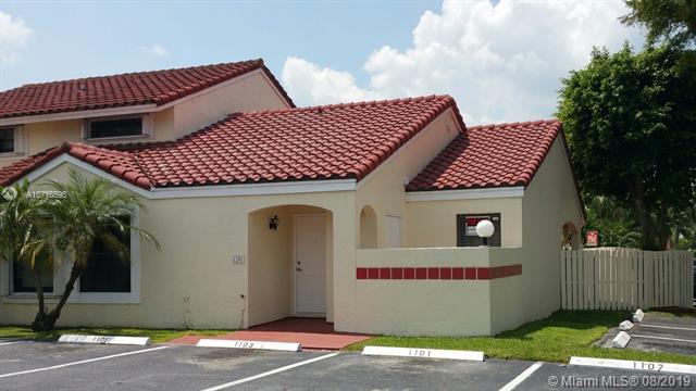 Property ID A10718595