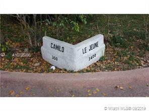 3315 Le Jeune Rd 3321, Coral Gables, FL, 33134