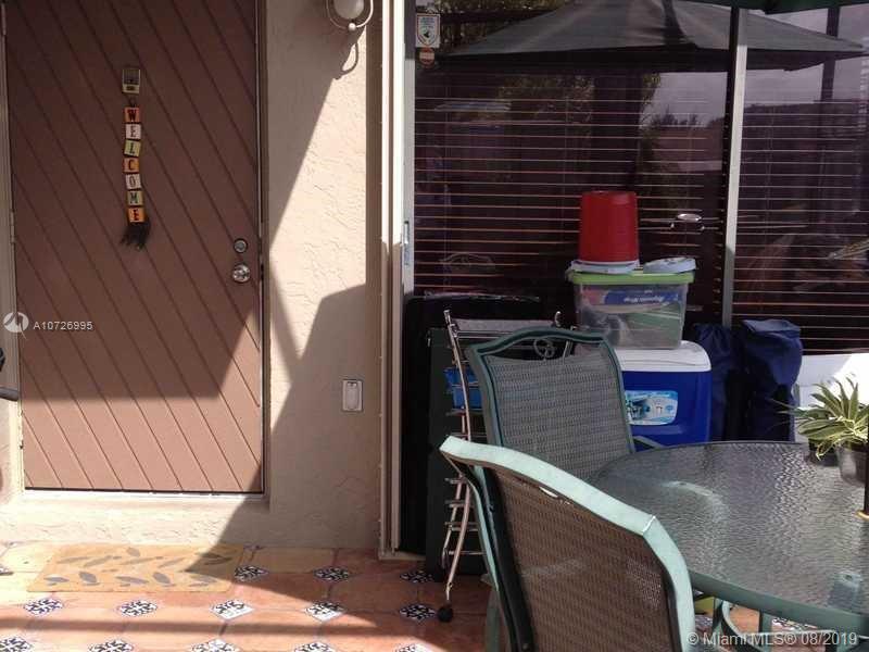 1251 NW 123rd Ter 1251, Pembroke Pines, FL, 33026