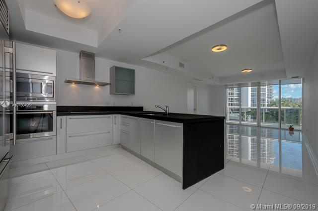 18201 Collins Ave 607, Sunny Isles Beach, FL, 33160