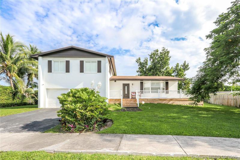 Property ID A10733895