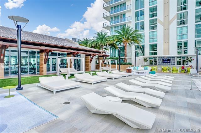 330 Sunny Isles Blvd 1905, Sunny Isles Beach, FL, 33160