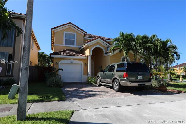 16496 SW 84th Ln,  Miami, FL
