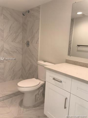 19380 Collins Ave 1405, Sunny Isles Beach, FL, 33160
