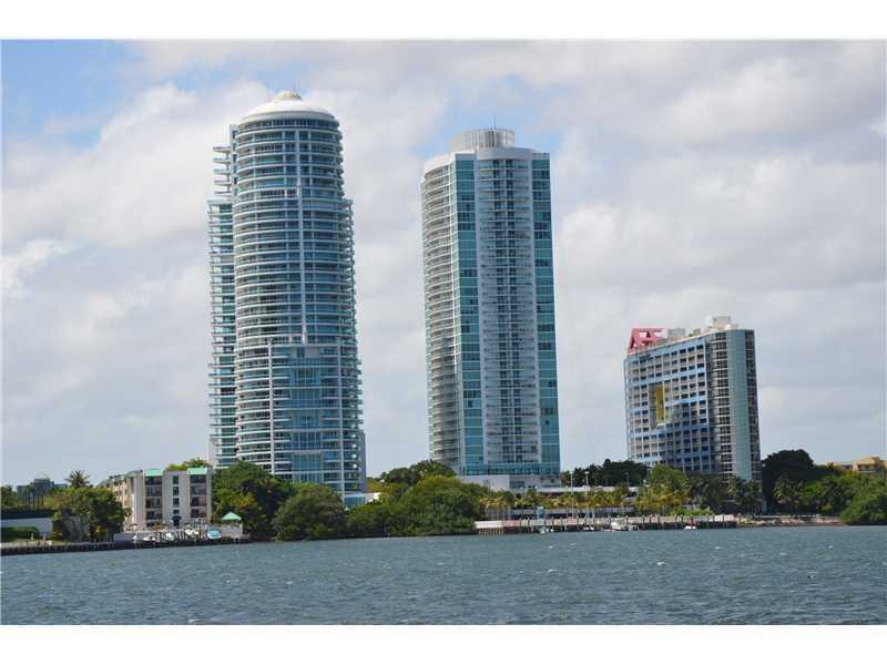 Skyline On Brickell Condos for Sale