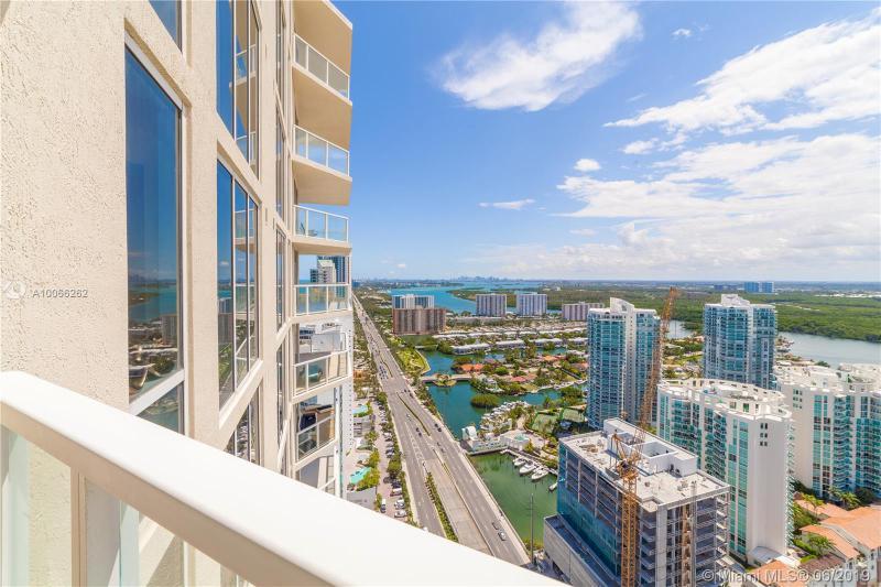 16699 Collins Ave 4007, Sunny Isles Beach, FL, 33160