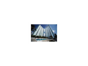 Condominium A10160862