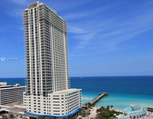 , Sunny Isles Beach, FL, 33160