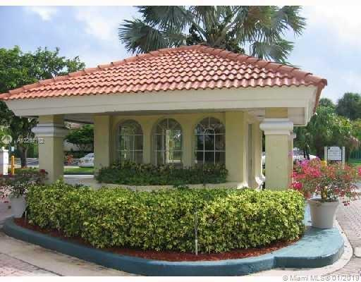 8203  Glenmoor Dr  Unit 8203, West Palm Beach, FL 33409-2830