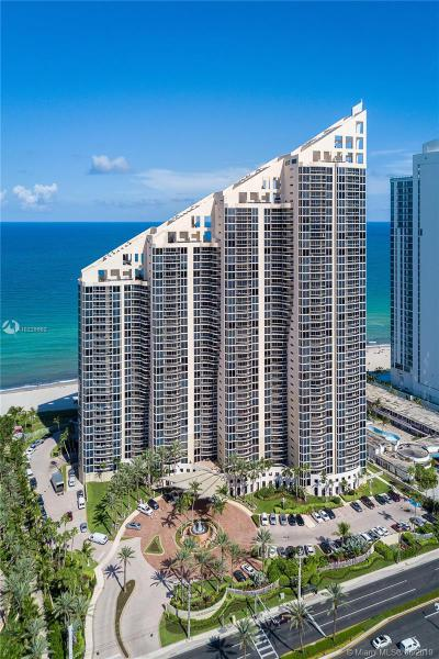 17555 Collins Ave  Unit 407, Sunny Isles Beach, FL 33160