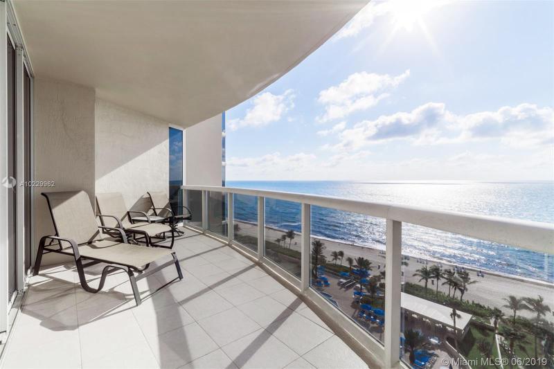 17555 Collins Ave 1401, Sunny Isles Beach, FL, 33160