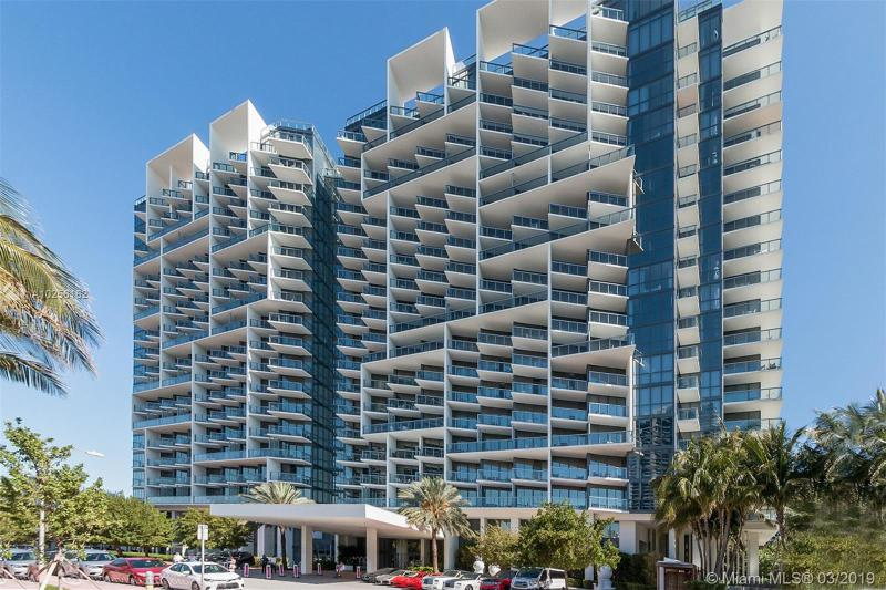 For Sale at  2201   Collins Ave #815 Miami Beach  FL 33139 - W South Beach - 1 bedroom 1 bath A10256162_14