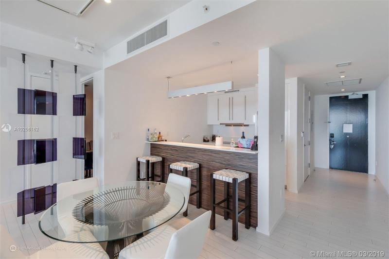 For Sale at  2201   Collins Ave #815 Miami Beach  FL 33139 - W South Beach - 1 bedroom 1 bath A10256162_7