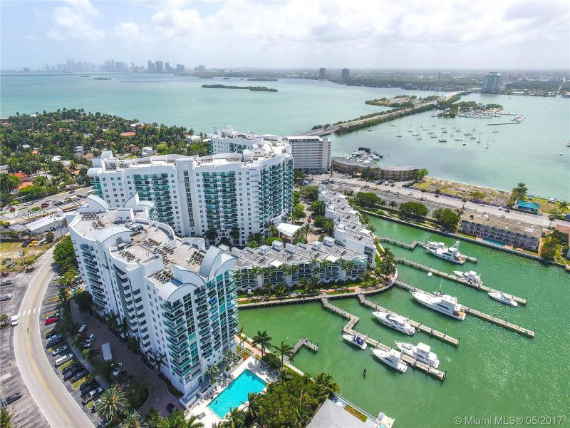 7900 HARBOR ISLAND DR  Unit 815, North Bay Village, FL 33141