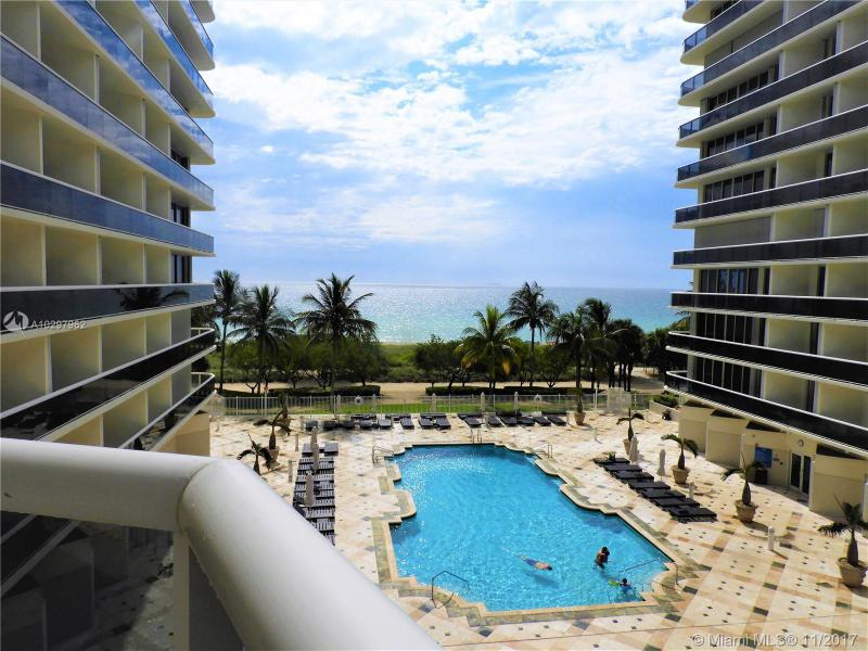 Surfside Residential Rent A10297962