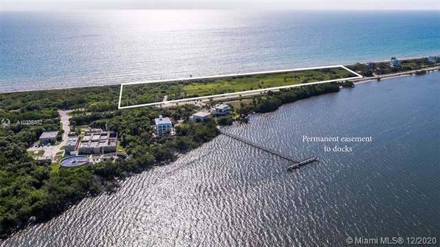 7700 Ocean S Dr, Jensen Beach, FL, 34957