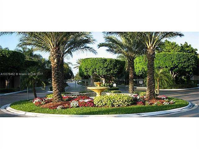 2548  Centergate Dr  Unit 306, Miramar, FL 33025-7252