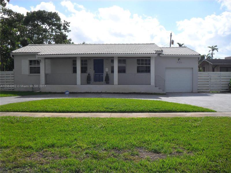 Property ID A10384862