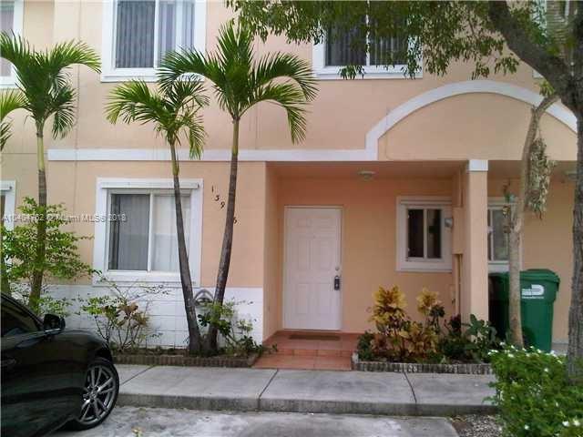 Property ID A10404762