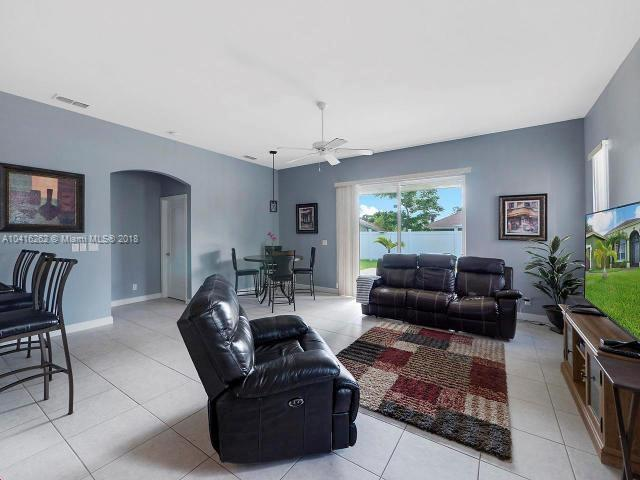 PORT ST LUCIE SECTION 8 PORT ST. LUCIE REAL ESTATE