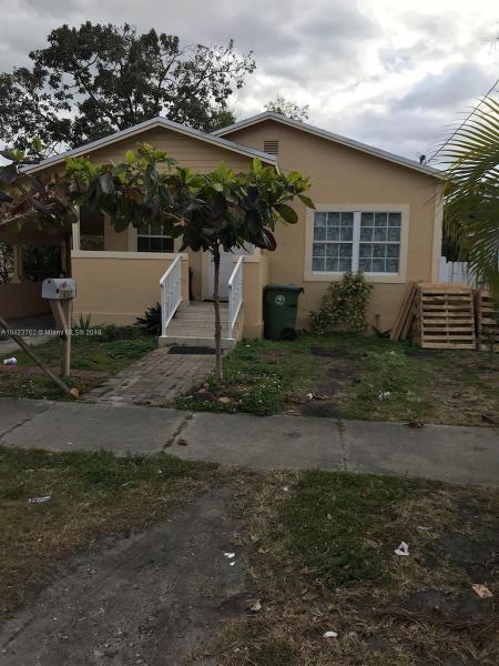 Property ID A10423762