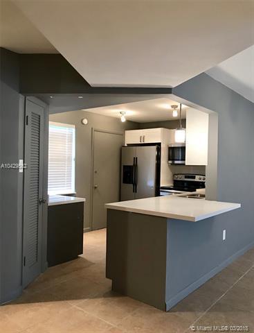 Property ID A10429562