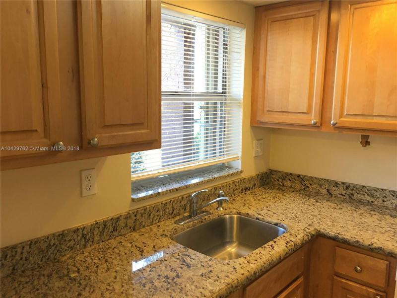 Imagen 1 de Townhouse Florida>Sunrise>Broward      - Sale:62.000 US Dollar - codigo: A10429762