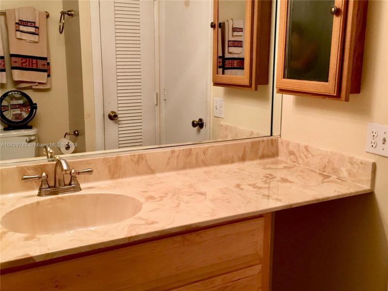 Imagen 10 de Townhouse Florida>Sunrise>Broward      - Sale:62.000 US Dollar - codigo: A10429762