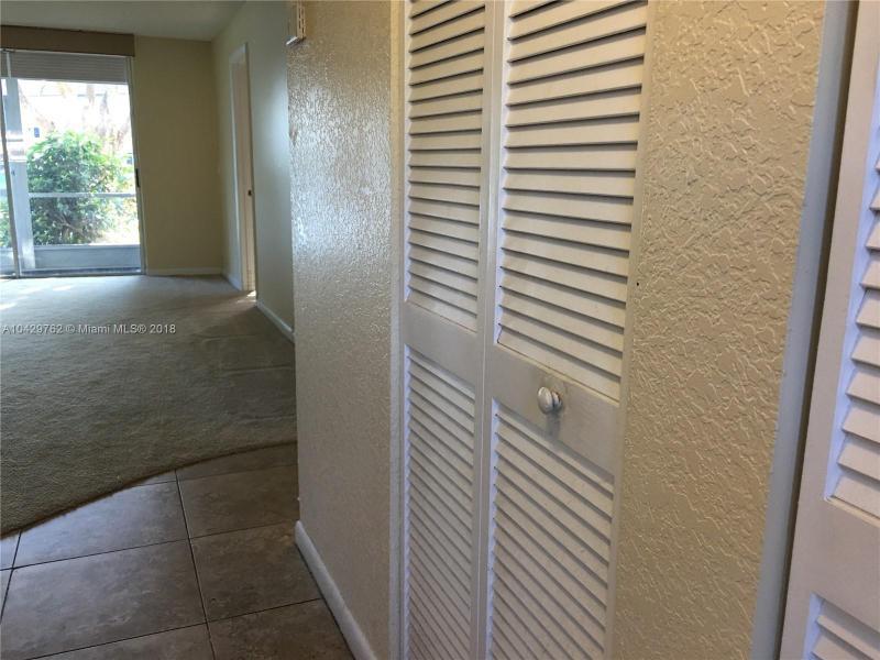 Imagen 13 de Townhouse Florida>Sunrise>Broward      - Sale:62.000 US Dollar - codigo: A10429762
