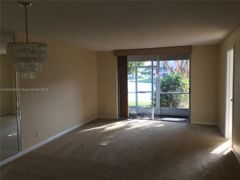 Imagen 14 de Townhouse Florida>Sunrise>Broward      - Sale:62.000 US Dollar - codigo: A10429762