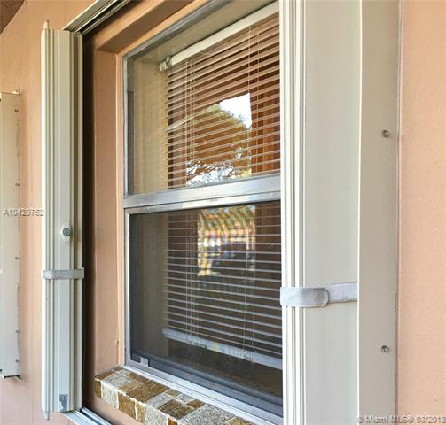 Imagen 17 de Townhouse Florida>Sunrise>Broward      - Sale:62.000 US Dollar - codigo: A10429762