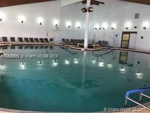 Imagen 18 de Townhouse Florida>Sunrise>Broward      - Sale:62.000 US Dollar - codigo: A10429762