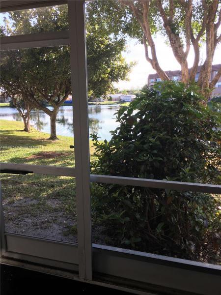 Imagen 20 de Townhouse Florida>Sunrise>Broward      - Sale:62.000 US Dollar - codigo: A10429762