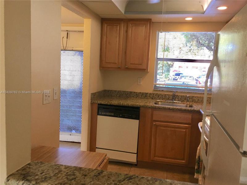 Imagen 23 de Townhouse Florida>Sunrise>Broward      - Sale:62.000 US Dollar - codigo: A10429762