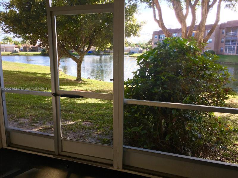 Imagen 25 de Townhouse Florida>Sunrise>Broward      - Sale:62.000 US Dollar - codigo: A10429762
