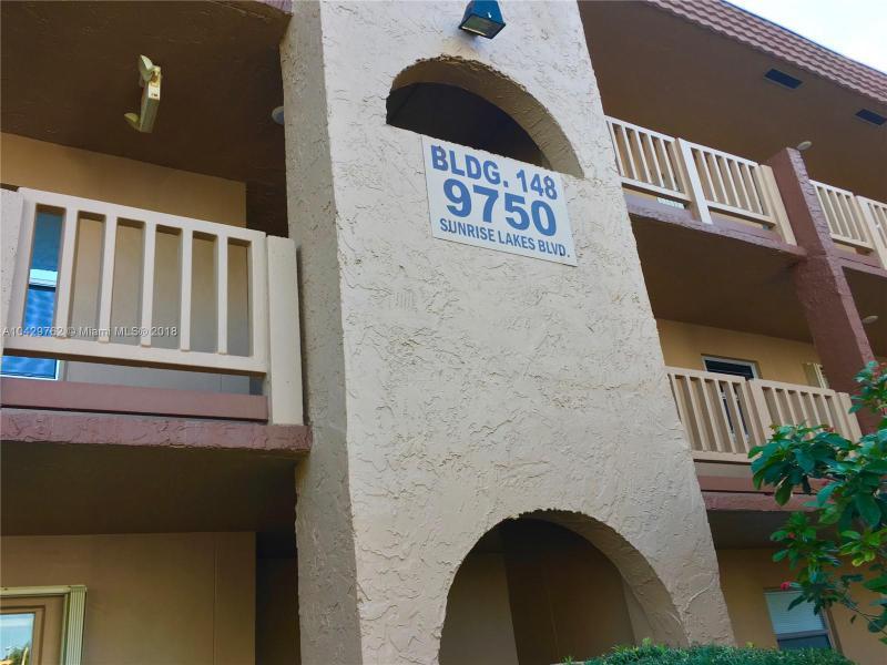 Imagen 26 de Townhouse Florida>Sunrise>Broward      - Sale:62.000 US Dollar - codigo: A10429762
