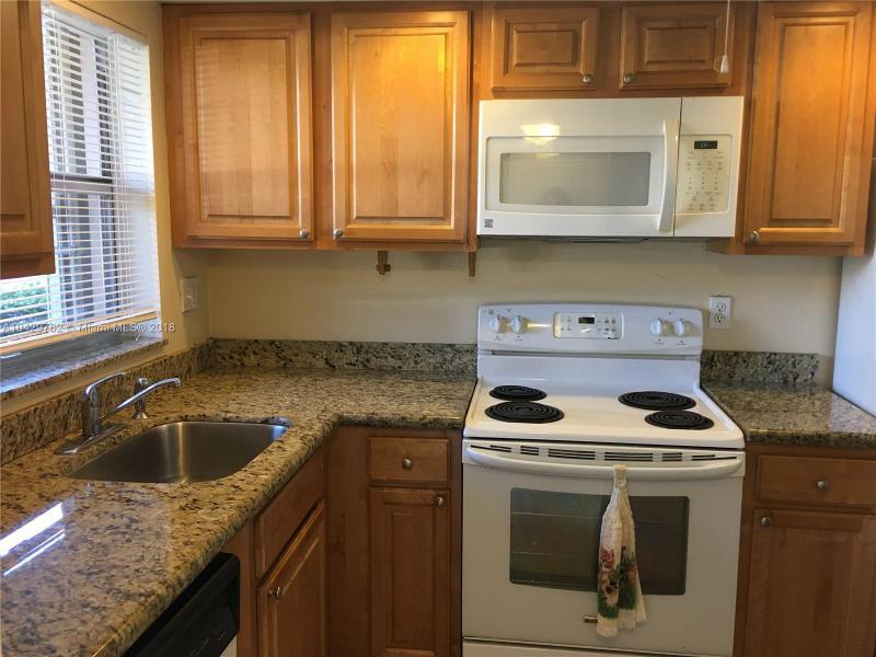 Imagen 29 de Townhouse Florida>Sunrise>Broward      - Sale:62.000 US Dollar - codigo: A10429762
