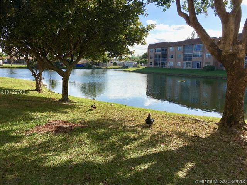 Imagen 3 de Townhouse Florida>Sunrise>Broward      - Sale:62.000 US Dollar - codigo: A10429762