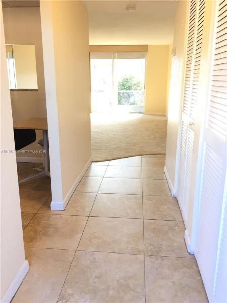 Imagen 30 de Townhouse Florida>Sunrise>Broward      - Sale:62.000 US Dollar - codigo: A10429762