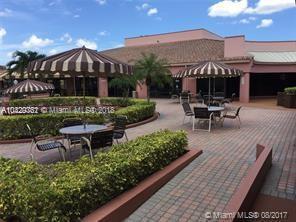 Imagen 34 de Townhouse Florida>Sunrise>Broward      - Sale:62.000 US Dollar - codigo: A10429762