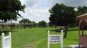 Imagen 35 de Townhouse Florida>Sunrise>Broward      - Sale:62.000 US Dollar - codigo: A10429762