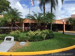 Imagen 37 de Townhouse Florida>Sunrise>Broward      - Sale:62.000 US Dollar - codigo: A10429762