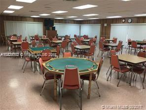 Imagen 39 de Townhouse Florida>Sunrise>Broward      - Sale:62.000 US Dollar - codigo: A10429762