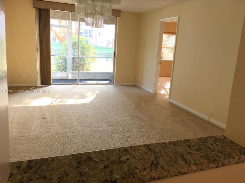 Imagen 4 de Townhouse Florida>Sunrise>Broward      - Sale:62.000 US Dollar - codigo: A10429762