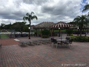 Imagen 41 de Townhouse Florida>Sunrise>Broward      - Sale:62.000 US Dollar - codigo: A10429762
