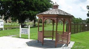 Imagen 42 de Townhouse Florida>Sunrise>Broward      - Sale:62.000 US Dollar - codigo: A10429762