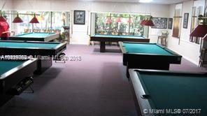 Imagen 44 de Townhouse Florida>Sunrise>Broward      - Sale:62.000 US Dollar - codigo: A10429762