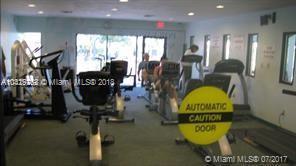 Imagen 45 de Townhouse Florida>Sunrise>Broward      - Sale:62.000 US Dollar - codigo: A10429762